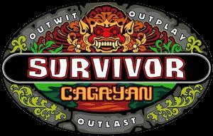 Cagayan Episode 1 LF