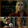 Artwork for Ep: 85 A Quiet Place