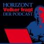 Artwork for #Volkerfragt: Warum steigt Marco Seiler bei Oddity ein?