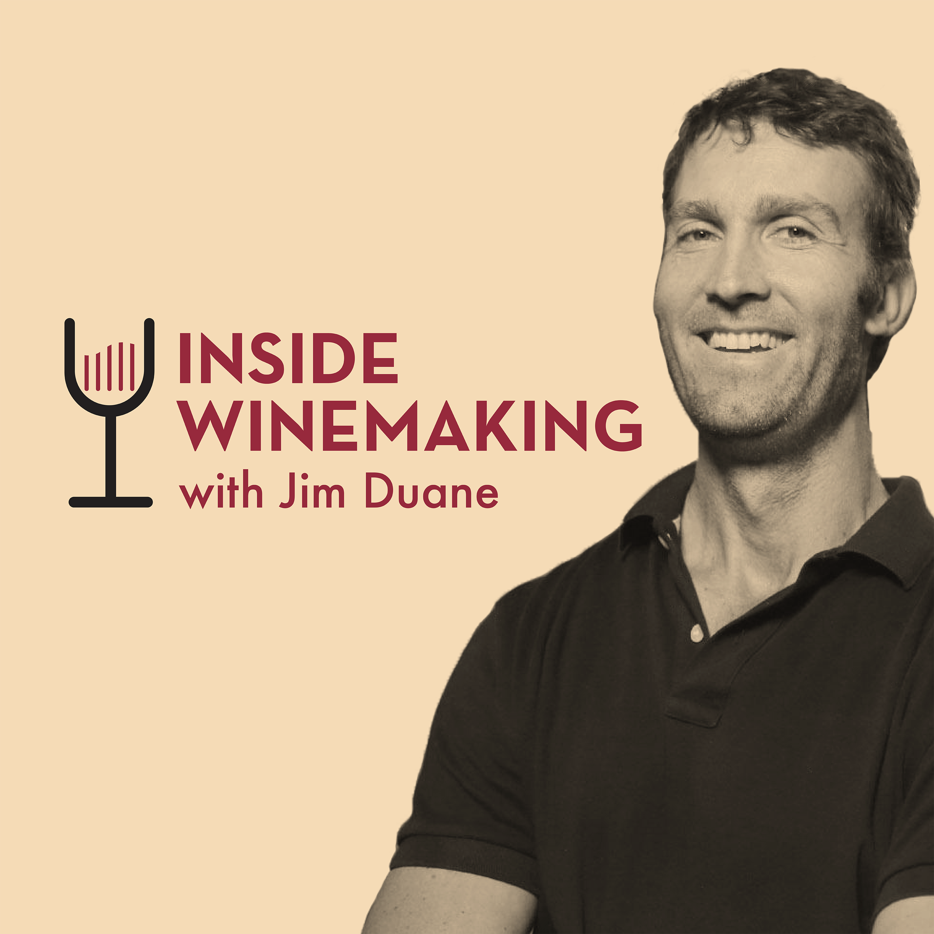 Cari Brooke Roberts - Head of Acquisition @ Naked Wines