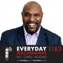 Artwork for Ep 183 - Everyday Millionaires | Chris Hogan