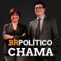 Artwork for #8: Bolsonaro implode PSL e reformas caminham a passos de tartaruga