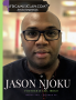 Artwork for AML 092: (Exclusive) Interview with Jason Njoku, Founder & CEO of IROKO, Pt. 2