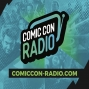 Artwork for Presenting our New Daily Series on Comic Con Radio