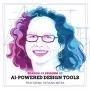 Artwork for AI-Powered Design Tools