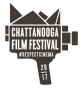 Artwork for Chattanooga Film Festival 2017 Interview with Chris Dortch