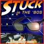 Artwork for Stuck in the '80s Episode 278 (1.1.13)