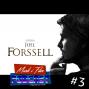 Artwork for Musik i Film - Episod 3 - Joel Forssell