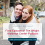 Artwork for Ep081: Final Episode of The Wright Wellness Center Podcast