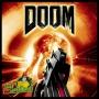 Artwork for 249: Doom