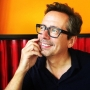 Artwork for 488: Nick Heyward Interview | 80s Music | New Wave | Haircut 100