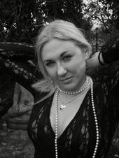 SpudShow 96 - Aine Duffy