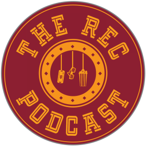 The Rec