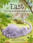 Artwork for Reading With Your Kids - East the Elephant
