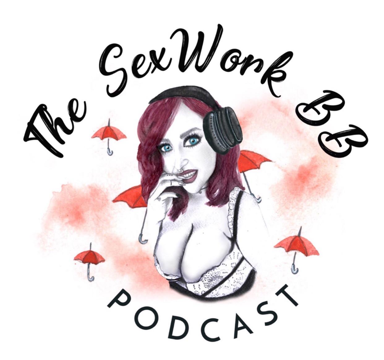 Sex Work BB