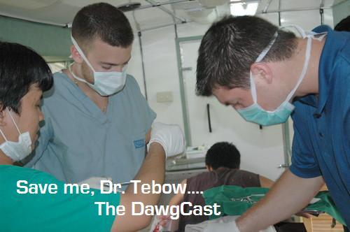 DawgCast#150