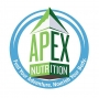 "Artwork for Apex Nutrition Podcast - ""Popular in 2017 & Questions"" (Jan 10, 2018 #953)"