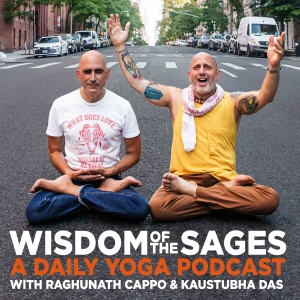 Wisdom of the Sages