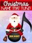 Artwork for Bonus Episode - Name That Christmas Tune