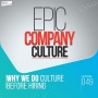 Artwork for Why We Do Culture Before Hiring | Episode #49