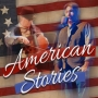 Artwork for Episode 20-5: Blue Canvas Orchestra: American Stories
