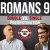 Romans 9: Double vs Single Predestination? show art