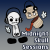 Midnight Skull Sessions - Episode 124 show art