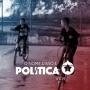 Artwork for ONDE Política #019 – Mobilidade urbana