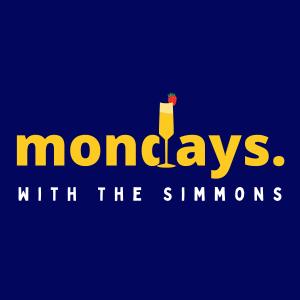 Mimosa Mondays