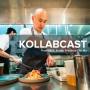 Artwork for #170 - Flashback: Kollab Presents Tim Ma