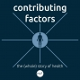 Artwork for Welcome to Contributing Factors