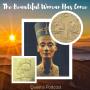 Artwork for Nefertiti, Episode 50