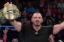 Artwork for PWP: Impact Wrestling Ed. 2/5/2018