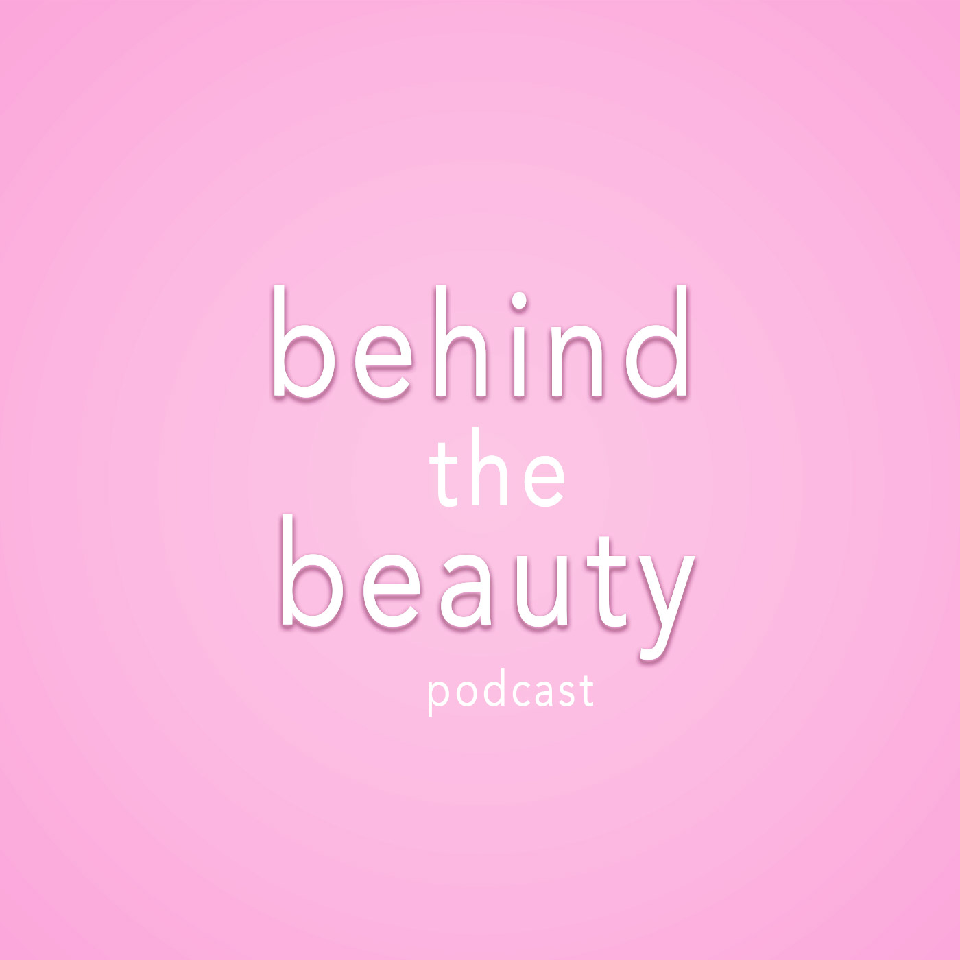 56: Growing up ugly, cystic acne, and is your bad skin genetic with Daisy Jing from Banish