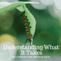 Artwork for Understanding What It Takes