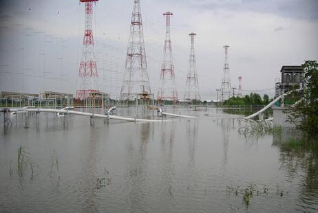 MN.09.03.2000. Thailand Radio Profile