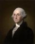 Artwork for George Washington's Vision
