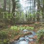 Artwork for Thoughts with Jack Goras - EP 2: Calming Stream