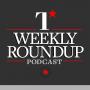 Artwork for Weekly Roundup - December 4, 2020