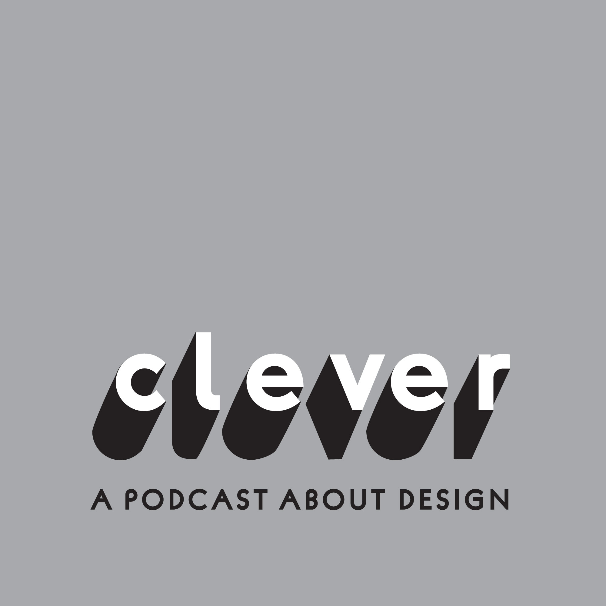 Artwork for Ep. 71: Clever Extra - Originality in the Age of Social Media