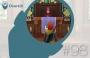 Artwork for Overkill #98 - Religiosidade e jogos combinam?