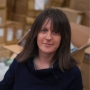 Artwork for Ep 104: e-commerce and delivery with eCommerce Masterplan's Chloë Thomas
