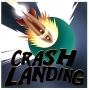 Artwork for GS PODCAST: Crash Landing - Episode 1