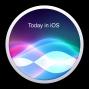 Artwork for Tii - iTem 0396 - Digging into iOS 10 Beta 1