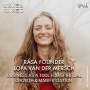 Artwork for 46: Business As A Tool For Spiritual Growth & Manifestation   How She Used Social Media To 20x Her Business –  Rasa Founder LOPA VAN DER MERSCH