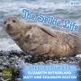Artwork for The Selkie Life #234