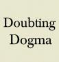 Artwork for Doubting Dogma #8 - Kimball's Ramblings