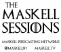 Artwork for The Maskell Sessions - Ep. 218