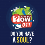 Artwork for 011 Do you have a soul?
