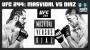 Artwork for UFC 244 POST Show: Masvidal vs. Diaz